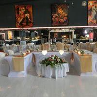 Salle Le Crescendo