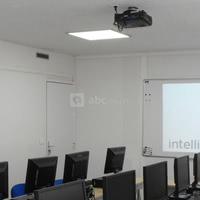 Salle de Formation Levallois-Perret