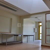 Salle n°1 espace traiteur 3
