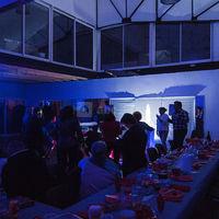 Studio Atrium