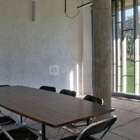 Salle réunion lebret