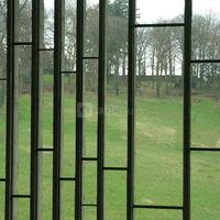 Fenêtres salles réunion