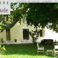 Le Domaine de Rochegude