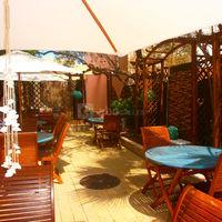 Hôtel les Grenadines
