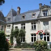 Château de la Voute