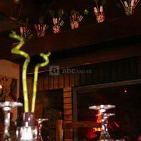 Restaurant Ici Maime