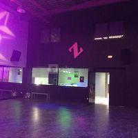 Studio Wf Dance