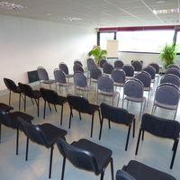 Salle 1 Conférence 36 personnes