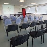 Salle 2 Conférence 30 personnes