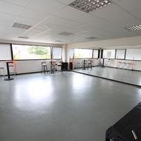 Salle 2 (location vide)