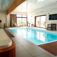 Espace piscine uniquement pour AGLAEE