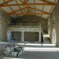 Théâtre du Moulinage
