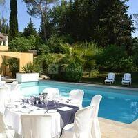 Villa Saint Antoine