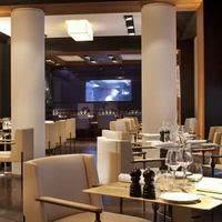 Radisson Blu le Metropolitain Hôtel Paris