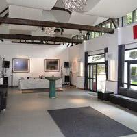 Espace Grange Galerie