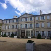 Château de Gourdan