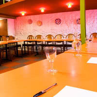 Hôtel Restaurant Lons