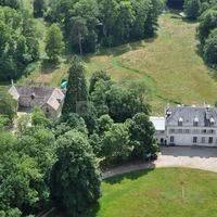 Château de séréville