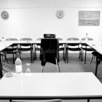 La Table de Cana