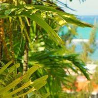 Karibéa Résidence la Goélette