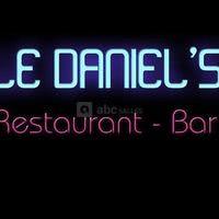 Le Daniel's