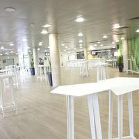 Les Salons du Stade Geoffroy-Guichard