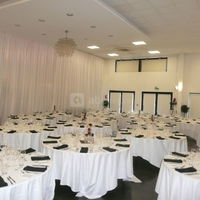 Salle Saphir