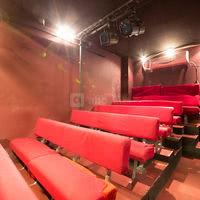 Théâtre Pixel