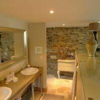 Suite 1 mezzanine