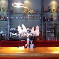 Restaurant le Bonnet d'Ane