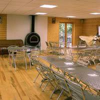 Tépacap vous propose 2 salles de réunion entièrement équipées, pour vos réunions, séminaires, et conférences. accueil possible de 6 à 500 personnes