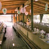 Tépacap fiesta vous propose un espace restauration pouvant accueillir jusqu'à 120 convives