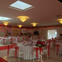 Restaurant Shah Nawaz