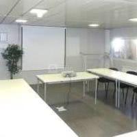 Salle Souza Pinto