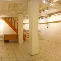 Salle iii (sous sol)