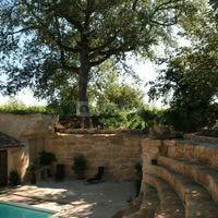 L'amphithéatre