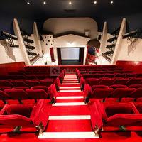 Théâtre des 2 Anes
