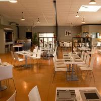 Restaurant Chez Antoine