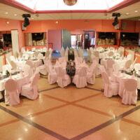Hôtel Restaurant du Canard