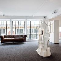 Le Studio-loft