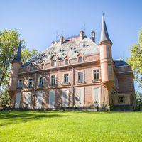 Château de Nolet