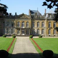 Le Château de Bazeilles