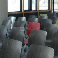 Salle Conférence Fontaine