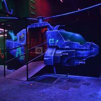Lasermaxx74