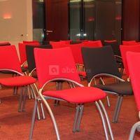 Salle de conférence - théâtre