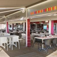Restaurant le France