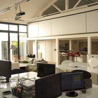 L'Atelier Vermer