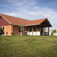 Les Cottages de la Vigne