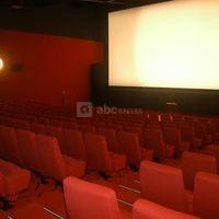 Cap Cinéma Beaune