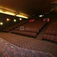 Cinémovida Châteauroux